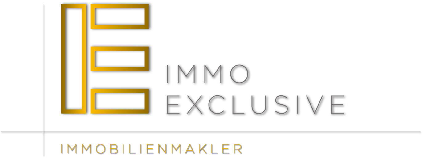 Immo Exclusive - Immobilienmakler